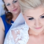 piękny ślub u Floriana fotograf