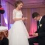 Okuniew wesele