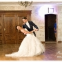 najlepsze kreacje ślubne