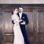 profesjonalna ślubna