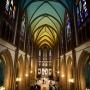 Ślub Katedra Floriana