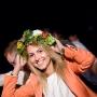 rzucanie wianków wesele Warszawa