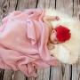 najlepszy fotograf noworodkowy