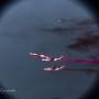radom pokazy samolotow