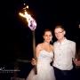 staropolskie wesele Stolica 2017