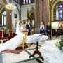 Pierwszy ślub Warszawa
